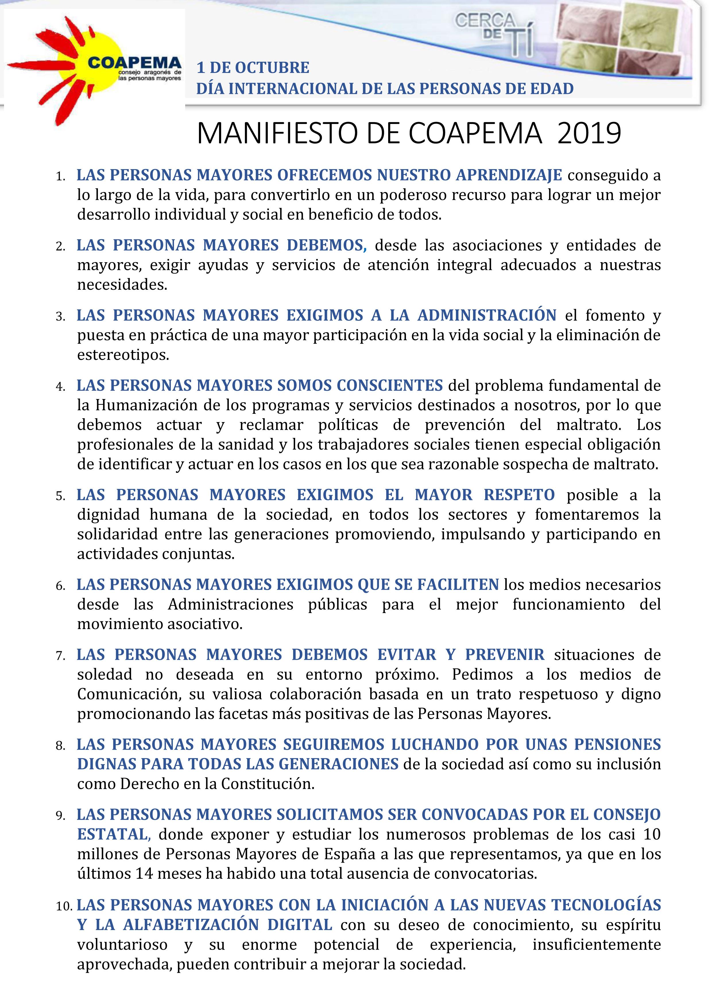 MANIFIESTO-COAPEMA--2019