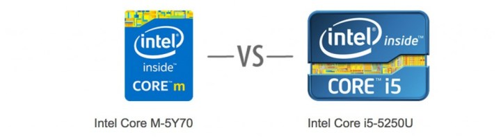 Intel_Core_M-5Y70_vs__Intel_Core_i5-5250U_-_Technikaffe_de