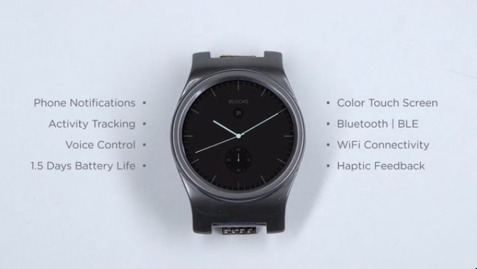 Cursor_と_BLOCKS_-_The_World_s_First_Modular_Smartwatch_by_BLOCKS_Wearables_—_Kickstarter