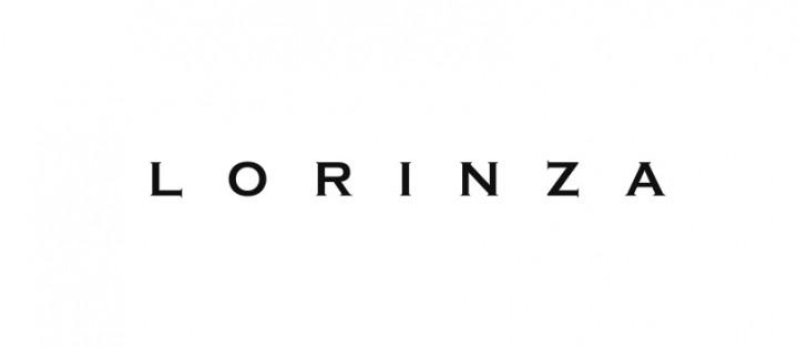 Cursor_と_LORINZA_-_ロリンザ