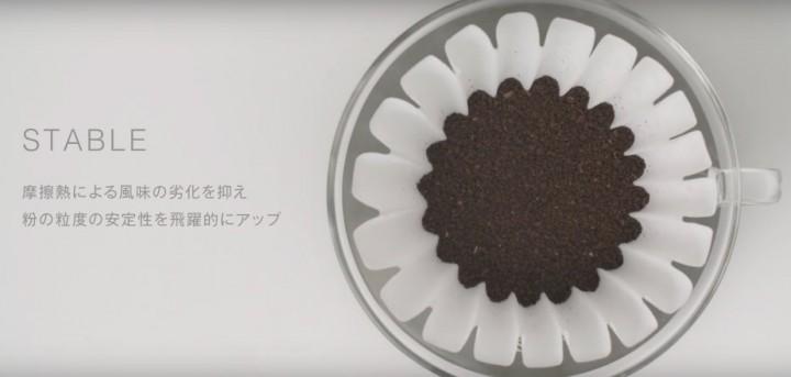 ネクストG___コーヒー機器総合メーカーカリタ【Kalita】