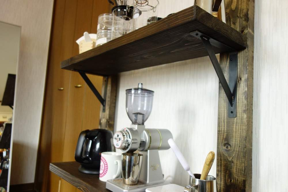coffee_shelf079