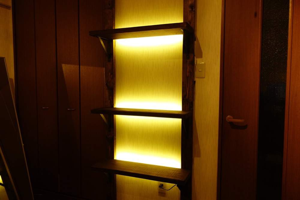 shelf_light17