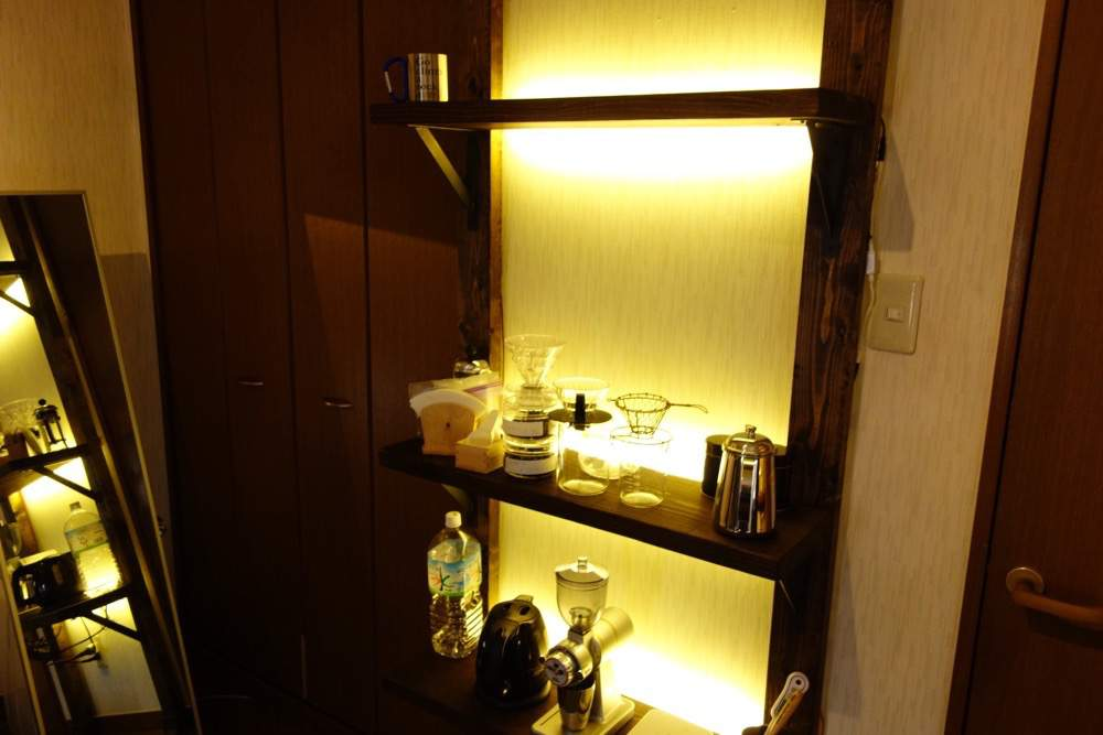 shelf_light27