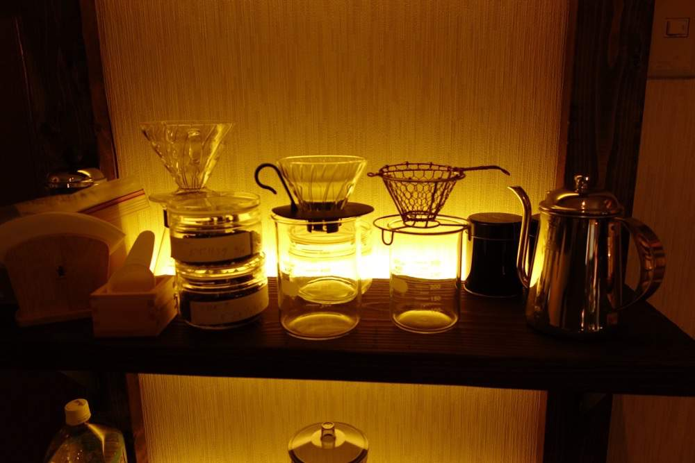 shelf_light29