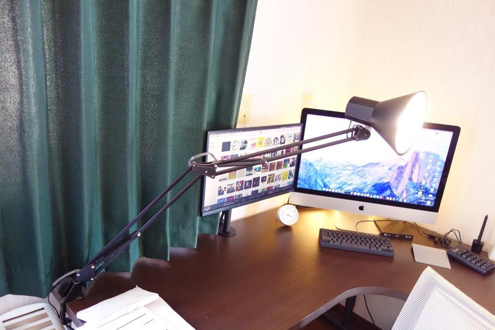 desk_environment09
