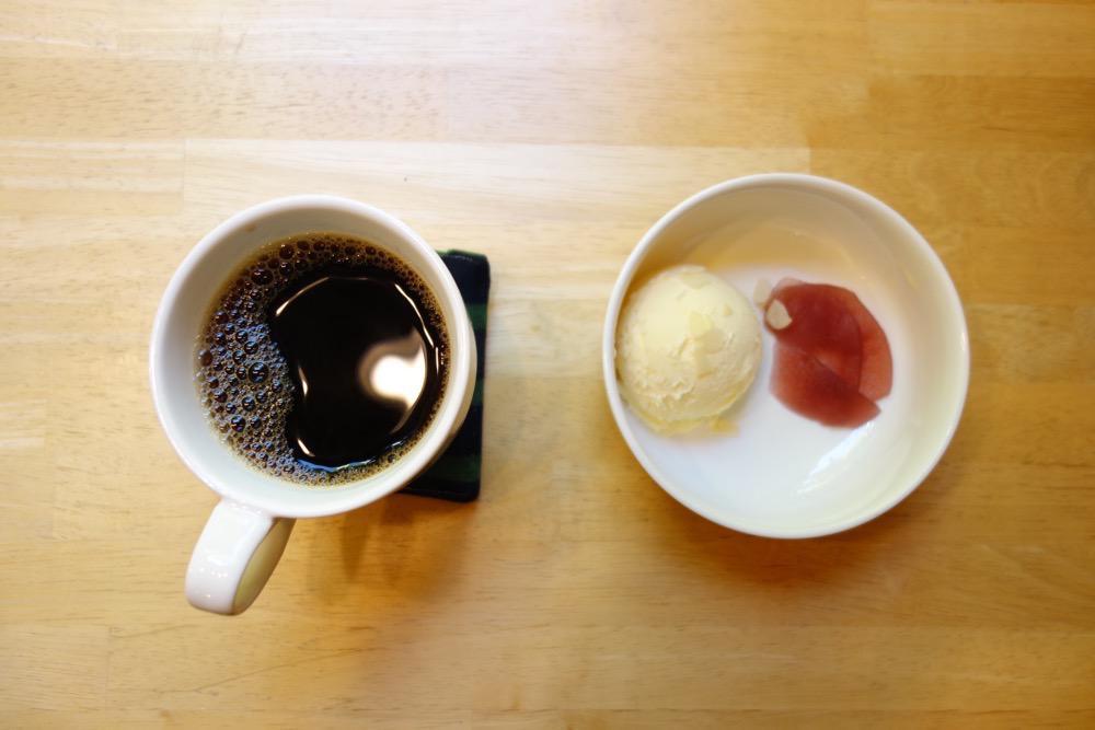 en-cafe07