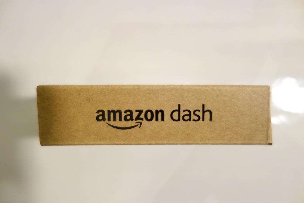 amazon-dash02