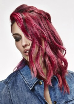 Portfolio_ColorfulHair_10