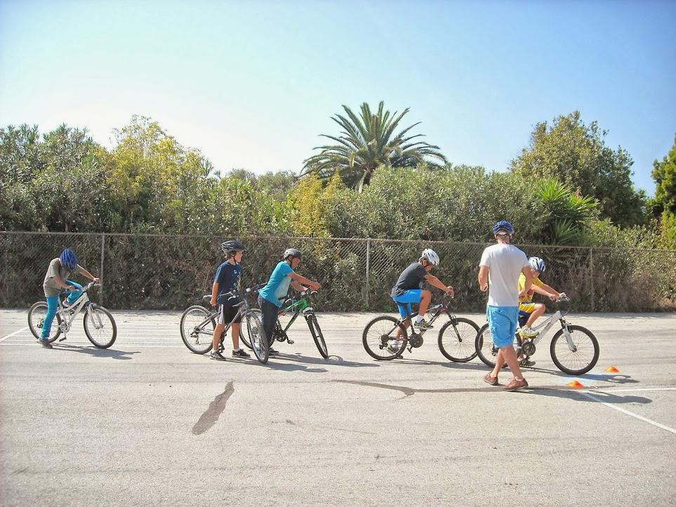 6th-Grade-Bike-Skills-1