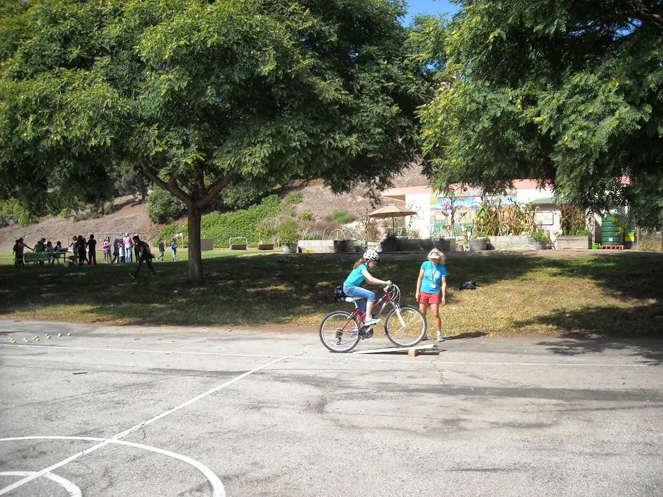 6th-Grade-Bike-Skills-2