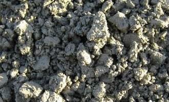 Aggregates - Coast Aggregates - Top Soil, Gravel, Decorative