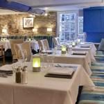Y Meirionnydd Dining Room