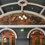 Morgans Hotel, Swansea