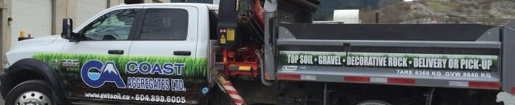 landscape depot truck2