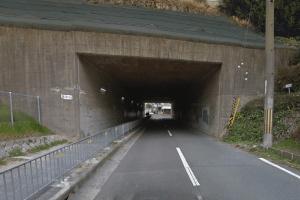 E-2_Underpass