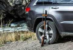 rod gun