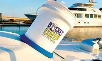 Bucket Grip