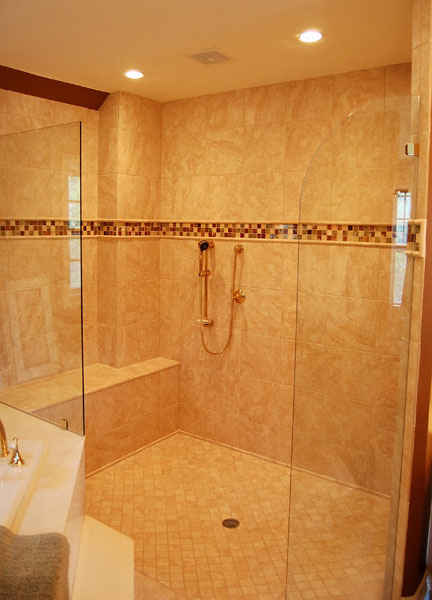 Americans with Disabilities Act ADA  Coastal Bath and