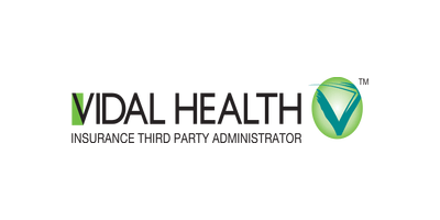 Vidal Health Insurance - Insurance