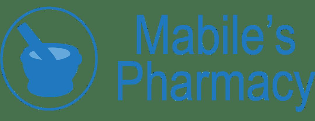 Mabile's Pharmacy