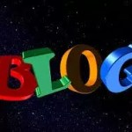 So you want to create a blog?