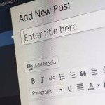 Five essential qualities of a good Content Management System