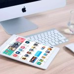 Ten things every small business website needs