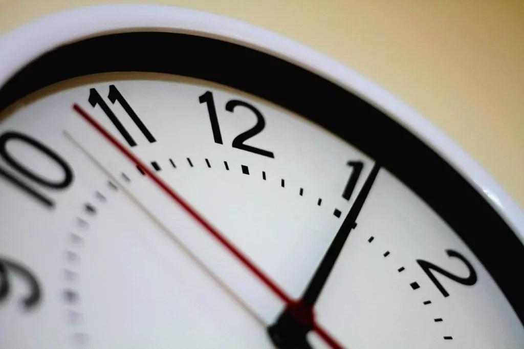 How to fix WordPress missed schedule post errors