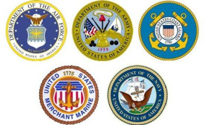 Carter announces Service Academy appointments - Bryan County News