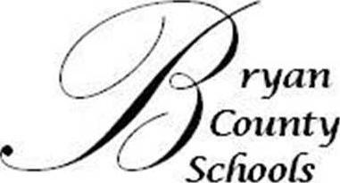 McAllister's Emily Dixon wins Bryan County Schools' 2018