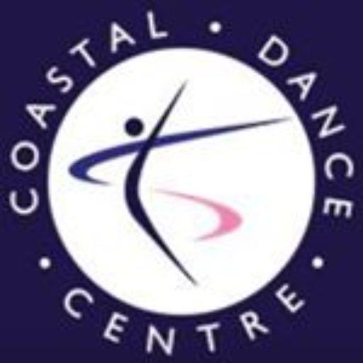 cropped-Circle-Logo.jpg