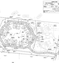 terrapin ridge site plan sm [ 1200 x 785 Pixel ]
