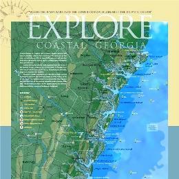 Things to know also coastal resources division rh coastalgadnr