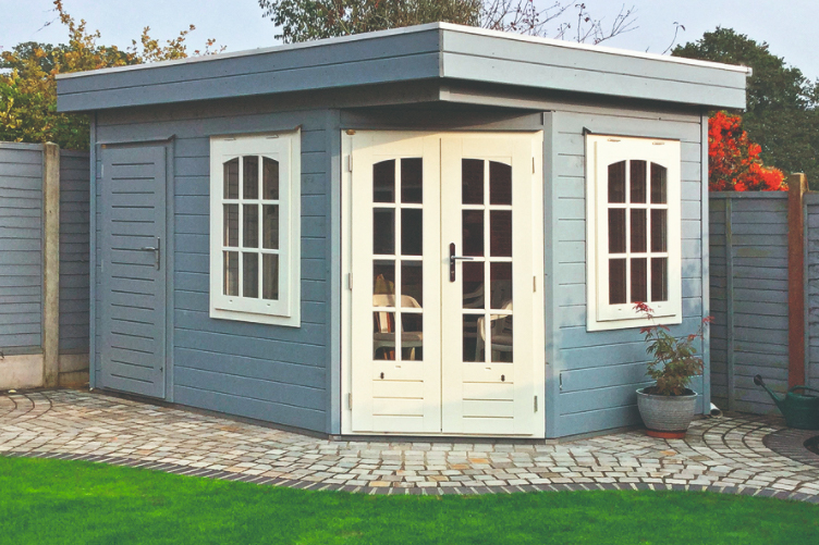 lugarde-p5d9-summerhouse-corner-style-coastal-garden-buildings-christchurch-dorset