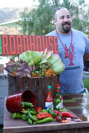 roadhouse:guy*