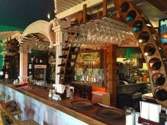 coastal:haute bar