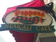 coastal:peppers