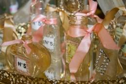 bottles**