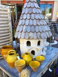 coastal:birdhouse