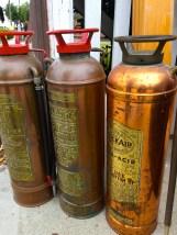 coastal/extinguishers