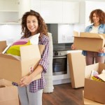 THREE WAYS TO EASE YOUR FEARS ABOUT MAKING A MOVE