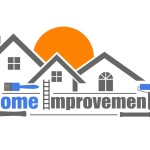 FIVE MAINTENANCE RESOLUTIONS FOR YOUR HOME