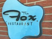 The Fox Restaurant, Jacksonville, FL