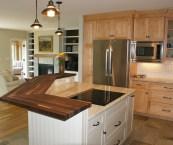 coastal kitchen and bath