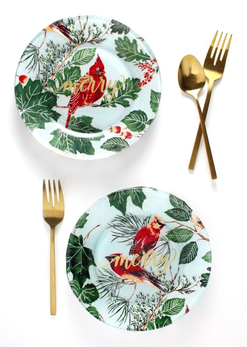 diy-fabric-plate-christmas-gifts-4