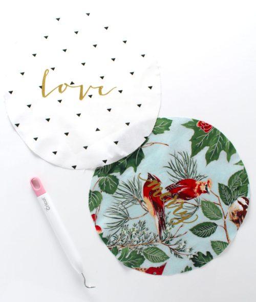 diy-fabric-plate-christmas-gifts-7