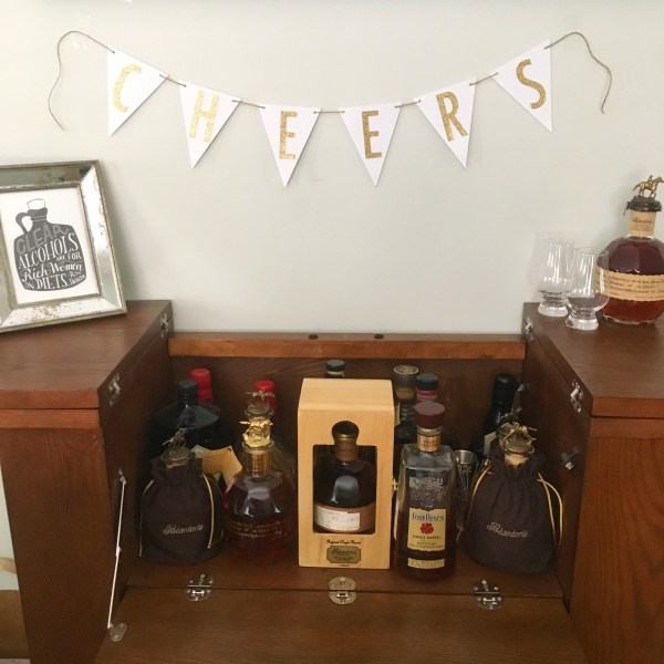 cheers-banner_09