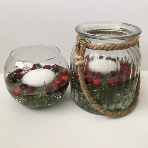 rosemary_cranberry-centerpiece-03