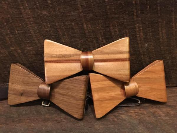 birdseye-bow-ties-06